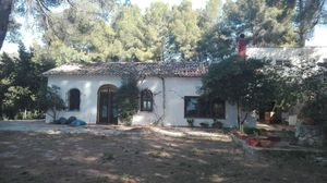 3 bedroom Commercial for sale in Oliva