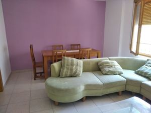 3 bedroom Apartment for sale in Oliva