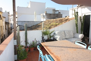1 bedroom Townhouse for sale in Oliva