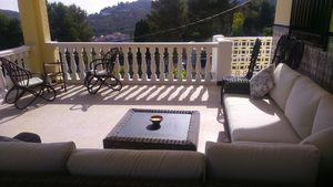 3 bedroom Villa for sale in La Font d'en Carros