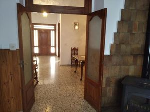 3 bedroom Townhouse for sale in Pego
