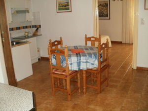 5 bedroom Commercial for sale in Oliva