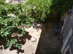 5 bedroom Townhouse for sale in El Verger
