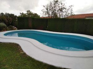 4 bedroom Villa for sale in Oliva