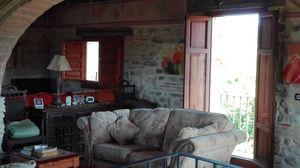 3 bedroom Villa for sale in Rafelcofer