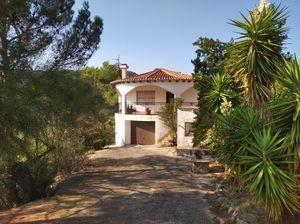 3 bedroom Villa for sale in La Llacuna
