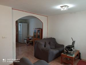 5 bedroom Townhouse for sale in Oliva