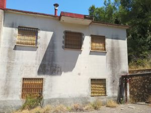 Plot for sale in Gandia