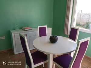 6 bedroom Villa for sale in Oliva