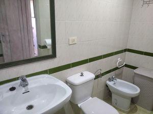 3 bedroom Apartment for sale in Bellreguard