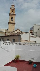 3 bedroom Townhouse for sale in La Font d'en Carros