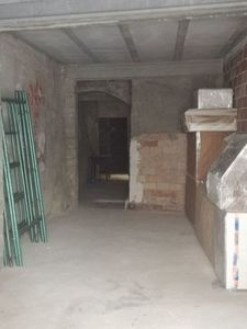 2 bedroom Townhouse for sale in Pego