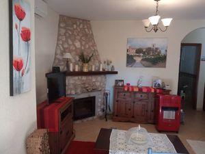 3 bedroom Villa for sale in Oliva