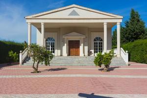 4 bedroom Villa for sale in Murcia