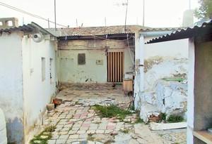 5 bedroom Cave House te koop in Yecla