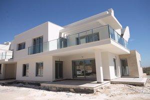 2 sovrum Villa till salu i Orihuela