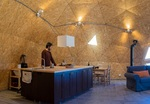 2 bedroom Villa te koop in Yecla