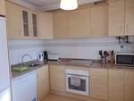 5 bedroom Villa for sale in Balsicas