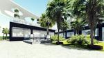 1 bedroom Villa se vende en Guardamar del Segura