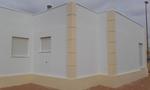 2 bedroom Villa for sale in Balsicas