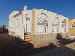 5 bedroom Villa for sale in Balsicas