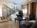 4 bedroom Villa for sale in Balsicas