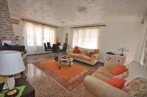 3 bedroom Apartment for sale in Punta Prima