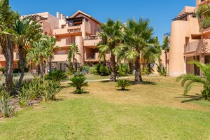 1 bedroom Apartment for sale in Torre Pacheco
