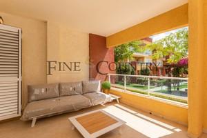 2 bedroom Apartment for sale in Hacienda del Alamo