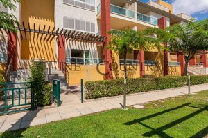 2 bedroom Apartment for sale in Hacienda del Alamo