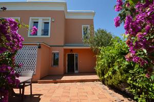 4 bedroom Villa for sale in Alicante