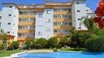 3 Slaapkamer Appartementen te koop in Javea