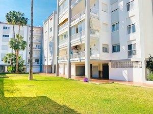 4 Slaapkamer Appartementen te koop in Javea