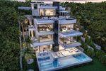 5 Slaapkamer Villa te koop in Javea