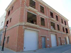 3 bedroom Townhouse for sale in Lorcha
