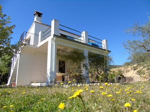 1 bedroom Villa for sale in Muro de Alcoy