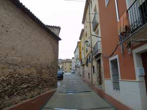 4 bedroom Townhouse for sale in Cocentaina