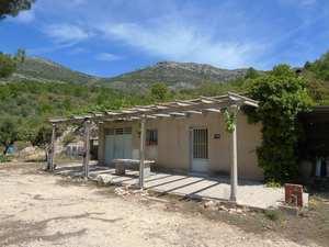 1 bedroom Villa for sale in Gaianes