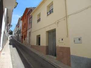 3 bedroom Townhouse for sale in Beniarres