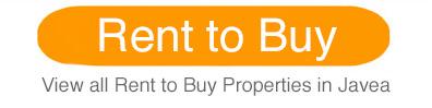 Rent to buy properties in Javea