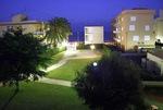 2 bedroom apartment for long term rental Javea.