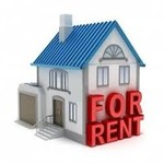 information on renting in javea