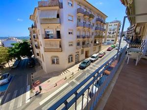 Appartement moderne 3 chambres à vendre Javea
