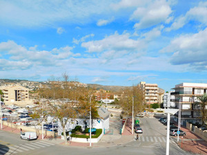 Apartment for sale Javea Arenal