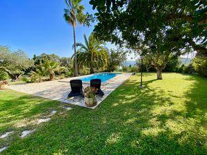 Villa to rent in Javea