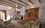 3 Bedroom Townhouse for Rent in Javea