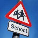 schools in javea
