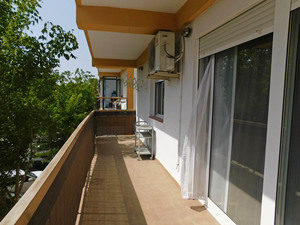 Apartment for sale in Arenal Javea