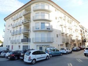 3 Bedroom Apartment Long Term Rental Javea