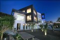Javea Port Apartments A vendre dans